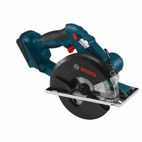 Bosch CSM180B 18V Metal-Cutting Circular Saw
