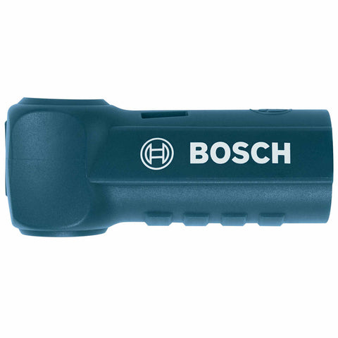 Bosch DXSMAX SDS-max Speed Clean Dust Extraction Vacuum Adapter