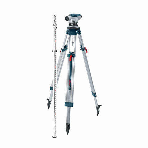 Bosch GOL 26CK Automatic Optical Level