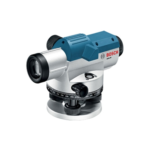 Bosch GOL26 GOL26 Bosch 26X Automatic Optical Level