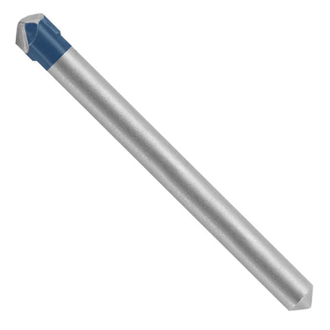 Bosch NS200 3/16 In. Natural Stone Tile Bit