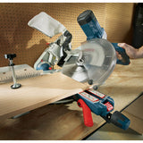 "Bosch PRO1040GP 10"" 40T General-Purpose Woodworking Circular Saw Blade"