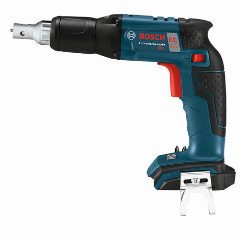 Bosch SGH182B Brushless 18V Cordless Screwgun Bare Tool