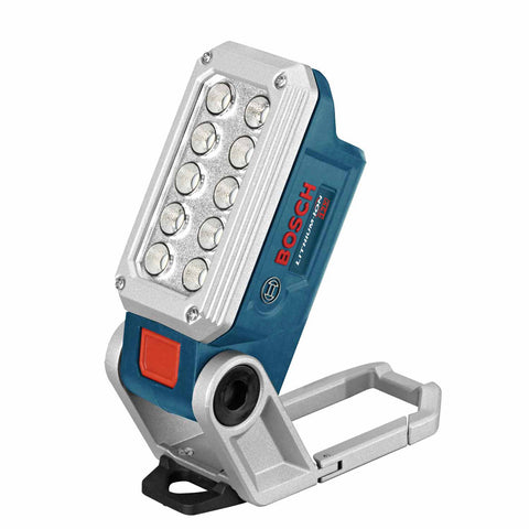 Bosch FL12 12-Volt Max 10x LED Work Light