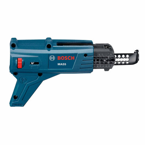 Bosch MA55 Autofeed Attachment for Screwguns