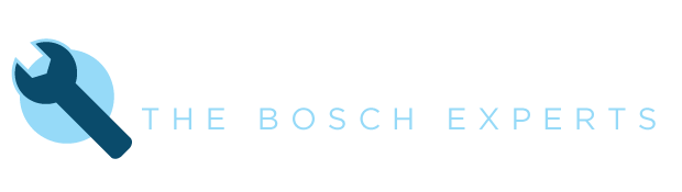 Blue Tool Store
