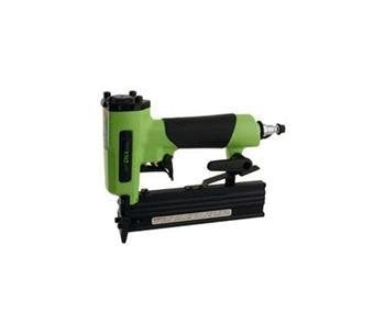 P630 - Grex 3/8'' to 1-3/16'' 23 ga. Pin Nailer P630 by Grex - StaplerManiaStore