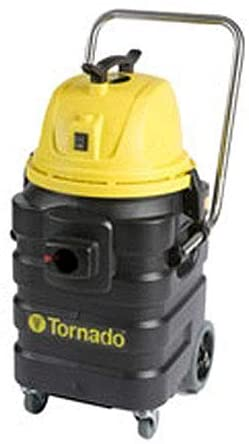 Tornado Taskforce 17 Gallon Wet Dry Vacuums - StaplerManiaStore