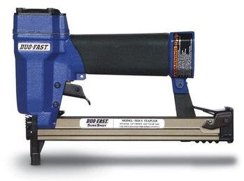 "5020 SureShot Duo-Fast 1/2"" Crown Stapler - StaplerManiaStore"