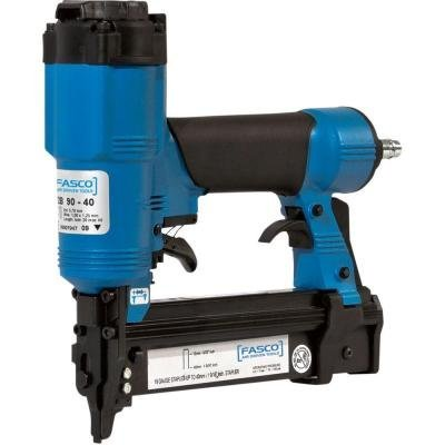F2B 90-40 (CT) Medium Duty Stapler - StaplerManiaStore