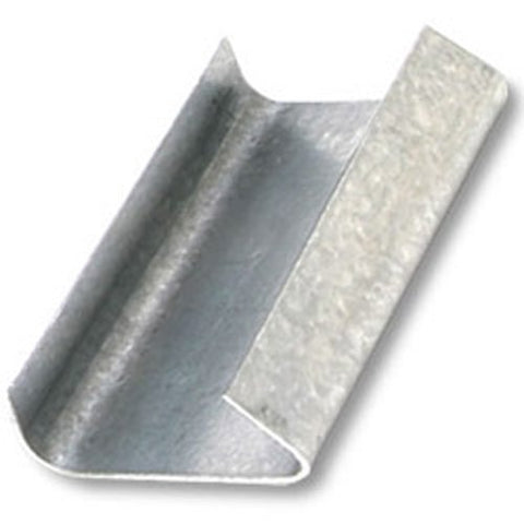 Snap Seals for Steel Strapping - StaplermaniaStore