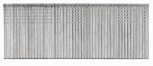 Hitachi 14202 16-Gauge 1-1/2 in. Electro-Galvanized Straight Finish Nails (2,500-Pack) - StaplerManiaStore