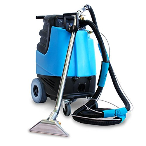 Mytee 2002CS Contractor's Special Heated Carpet Extractor - StaplermaniaStore
