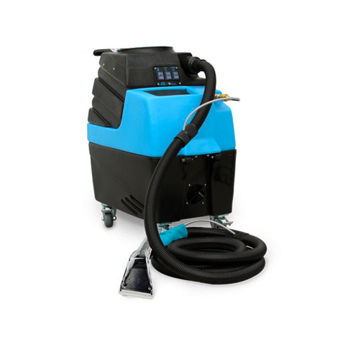 Mytee Extractor HP 60