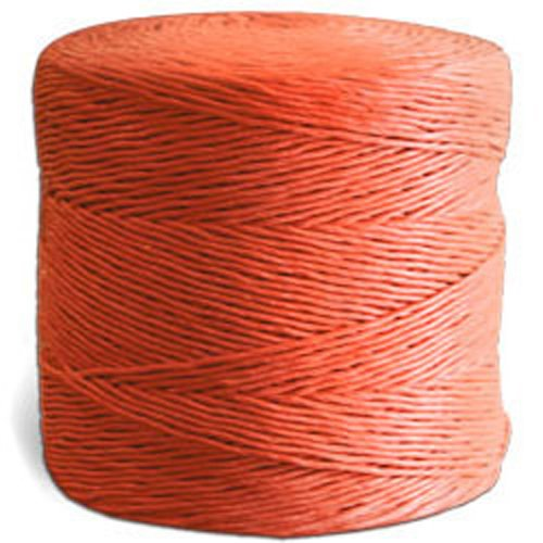 CWC Synthetic Big Baler Polypro Twine - StaplerManiaStore