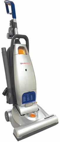 Perfect Upright Vacuum with On Board Tools Model P31130 - StaplermaniaStore