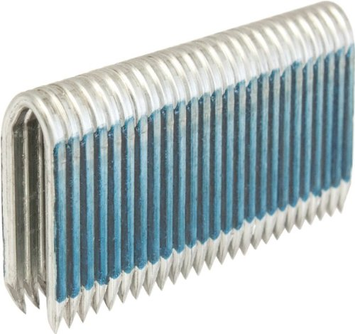 Fasco by Beck Fastener EF45  Hot Dipped Galvanized 1-3/4-Inch Fence Staples for Fasco and Paslode 315 Fence Staplers, 1500-Pack - StaplermaniaStore