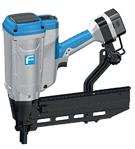 Fasco 11616F Fence Stapler - StaplerManiaStore
