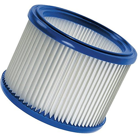 ALTO Replacement Fleece Filter - Attix 30, 50 and 19 - StaplerManiaStore