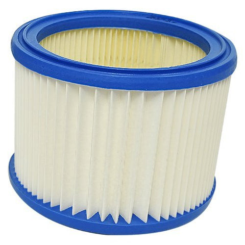 ALTO Replacement HEPA Filter - Attix & Aero Vacuums - StaplerManiaStore