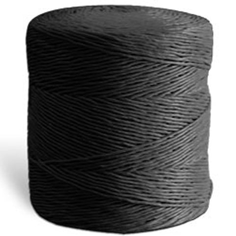 Synthetic Small Baler Polypro Twine - StaplerManiaStore