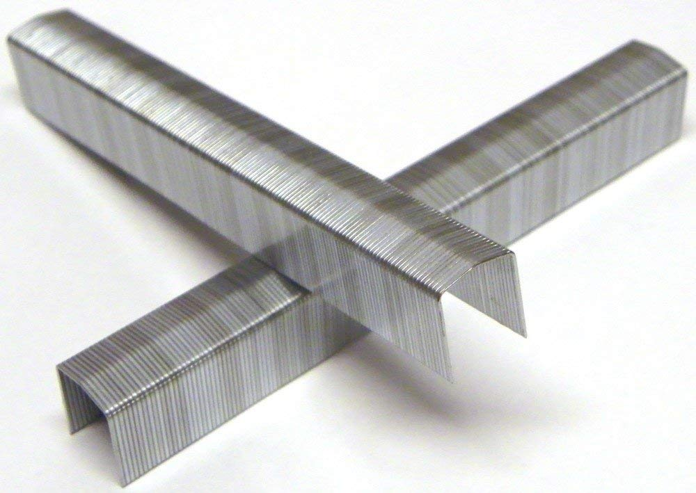 "STCR2619-1/4C 1/4"" Staples for Bostitch - StaplerManiaStore"