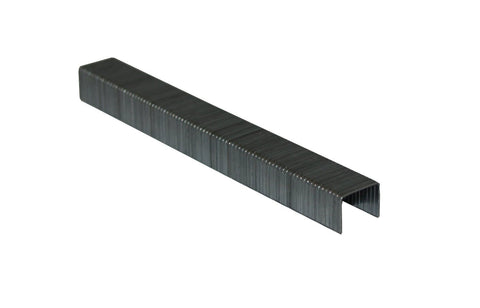 "7512D Staple 3/8"" Leg 5M - StaplerManiaStore"