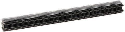 SpotNails FFS-MICRO10 1/2-Inch Wide Corrugated Fasteners, 3/8-Inch, 14000-Piece - StaplerManiaStore