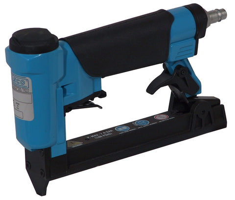 Fasco F1B 54DF-18 Narrow Crown Stapler - StaplerManiaStore