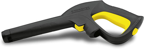 Karcher 2.642-581.0 Electric Pressure Washer Quick Connect Replacement Trigger Gun - StaplerManiaStore