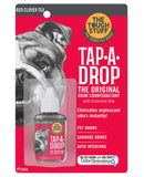 Nilodor Tap-A-Drop Red Clover Tea - StaplerManiaStore