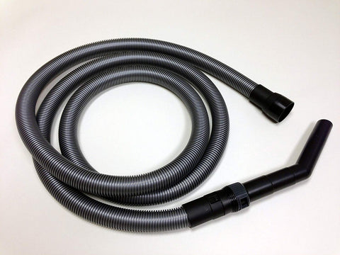 11' Hose, 32mm for Attix and Aero - StaplerManiaStore
