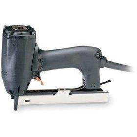 Duo Fast CarpetPro Electric Stapler ENC 5418 - StaplerManiaStore
