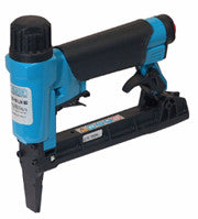 Fasco F1B 7C-16 LN50mm Long Nose Upholstery Stapler - StaplerManiaStore