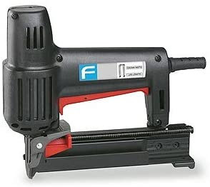 Maestri Fasco 7C Electric Stapler - C series - Great for Upholstery! - StaplermaniaStore