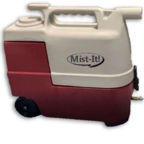 Minuteman Mist-It Misting Disinfecting Sprayer - StaplerManiaStore