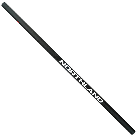 NORTHLAND Offense Hybrid shaft