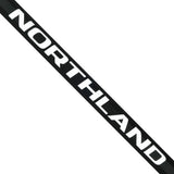 NORTHLAND Transition Hybrid shaft