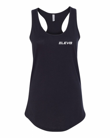 ELEV8 Custom Women's Tank Top