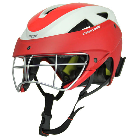 Cascade LX Women's Headgear