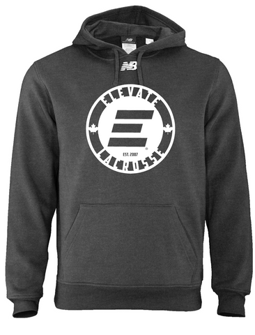 2018 New Balance ELEV8 Elite Team Hoodie