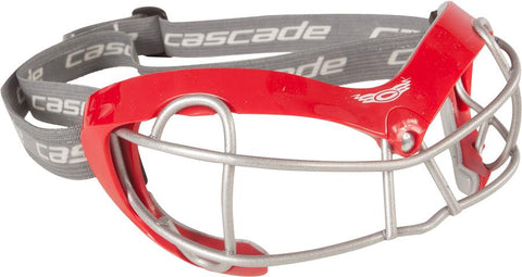 Cascade Poly Arc Women's Goggles