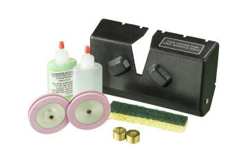 Tru-Hone HW1000CK Polishing Conversion Kit (1000 Grit)