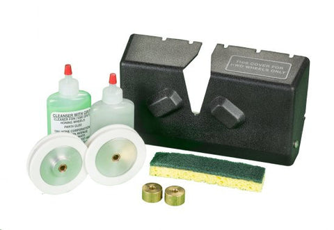 Tru-Hone HW1500CK Polishing Conversion Kit (1500 Grit)
