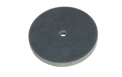 Standard Buffing Wheel - Wolff Industries, INC.