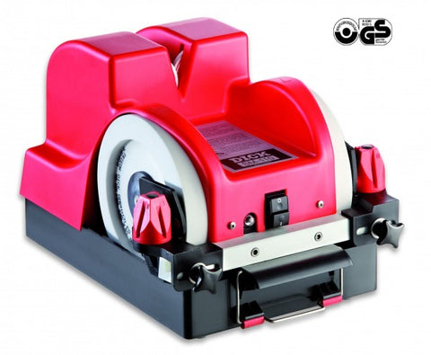 F. Dick SM-111 Watercooled Professional Knife Sharpening Machine