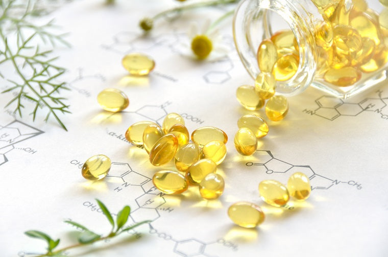 Bioavailability: Making the Most Out of Your Supplements