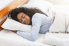 9 Ways to Improve How You Sleep at Night