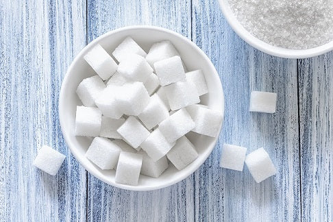 Why Sugar Is Often a Migraine Trigger