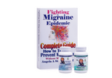 Fighting the Migraine Epidemic Package